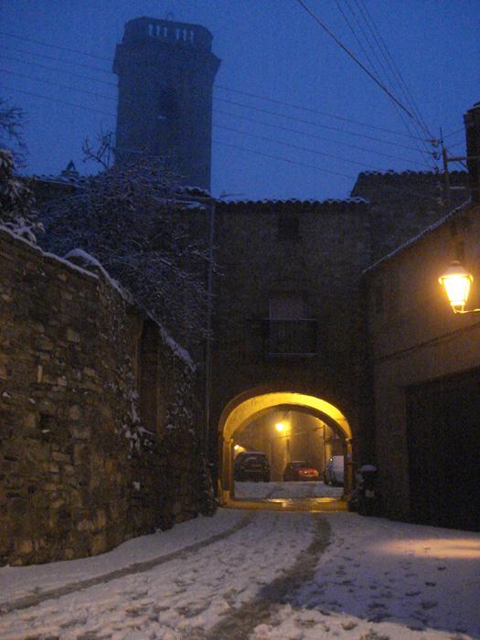nevada-2008